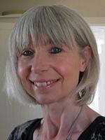 Amanda Bruce