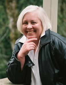 Karen-L.-Azinger