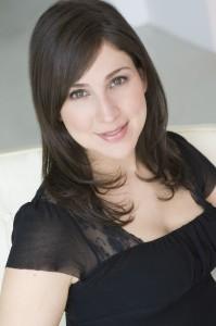 Brenda-Janowitz-official-headshot