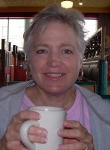 Jane-Carroll