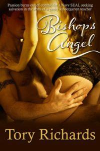 Bishop's Angel 200x3002
