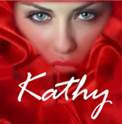 Kathy-Small-Photo-2
