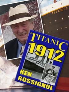 Rossignol-Titanic-1912-promo
