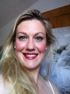 Caroline-Kingsbury-photos-and-videos-2-015