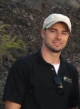 Zach-Royer-headshot