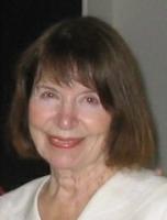 Annie-Carroll-Author-152x200