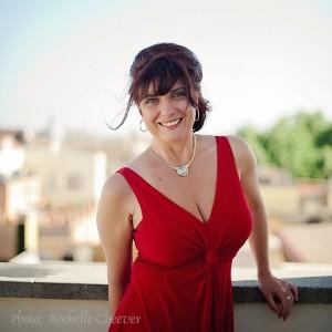 Author-Lisa-Fantino