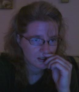 Paula-Aug-2010
