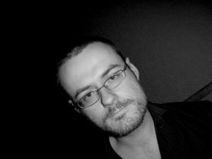 author-profile-pic