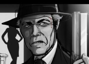 detective-jpg