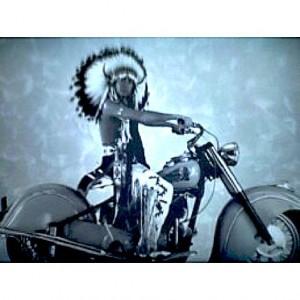 eagledancer-motorcycle