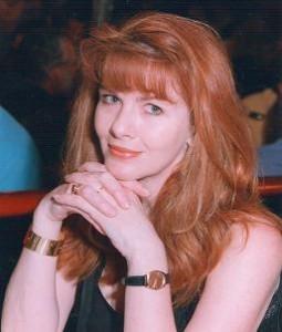 Fiona-Ingram-1.jpg