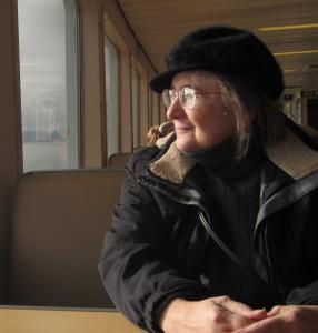 Joyce-Yarrow_Author-picture