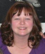 Annette-website