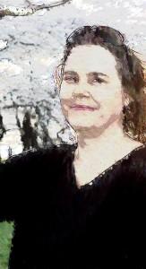 BVLawson-Watercolor