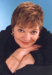 SuzanneHeadSmall