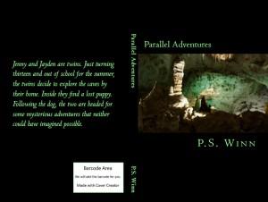 Parallel-Adventures