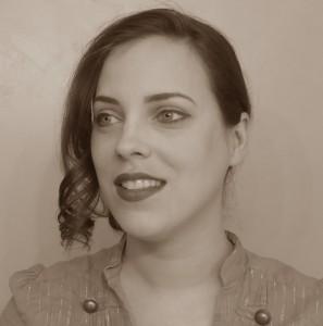 Author-Photo-Sepia