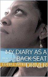 diaryofbackseatdriver