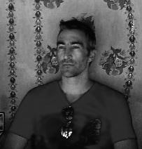 Head-Shot-Steven-Moore-Author
