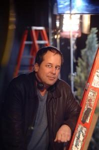 Author-Kenneth-Eade