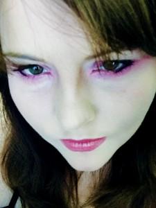 lexir-face