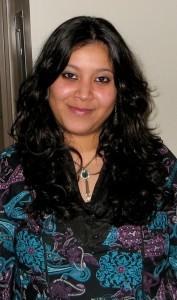 Geetanjali-Mukherjee-bio