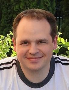 Paul_profile
