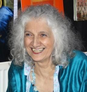 Elizabeth-Bailey-author-photo