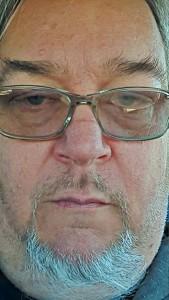 Alan_12-10-2015-new-glasses