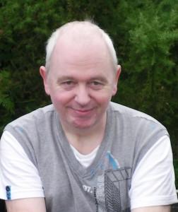 Author-photo.-Mark-Tilbury