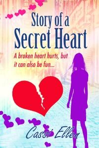Secret-Heart-Final