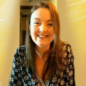 lisa-fb-profile-pic