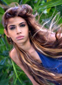 Delilah-Alvares-for-Ashok-Pol-Photography
