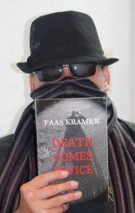 FaasKramer-portrait