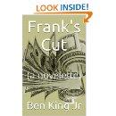 Franks-Cut