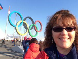Me-2014-Olympics