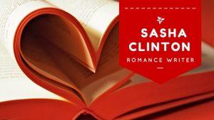 Sasha-clinton-author-photo