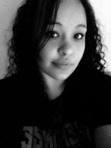 profile-pic1